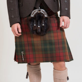 5 Yard Kilt to Buy