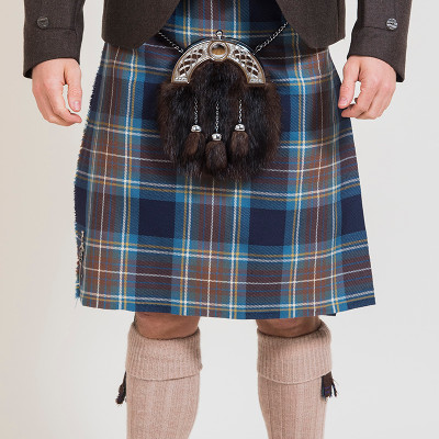 6 Yard Kilt to Buy