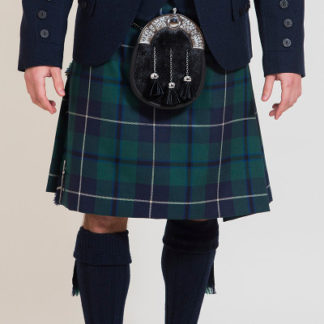Kilts to Buy