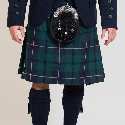 7 Yard Kilt to Buy