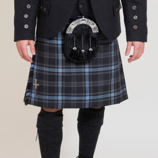 8 Yard Kilt to Buy