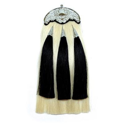 Hair Piper Sporran C