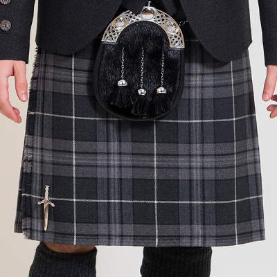 Browse our Hire kilt range