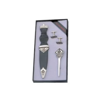 Thistle 3 Piece Gift Set