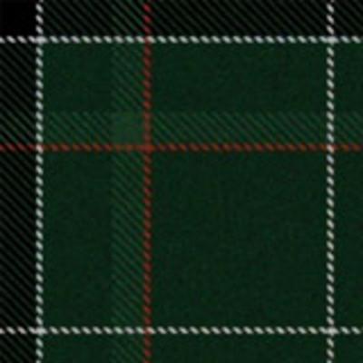 Celtic Old Tartan