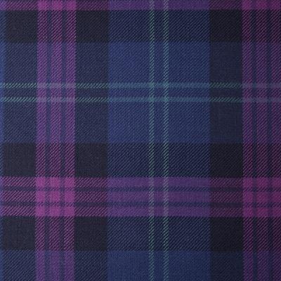 Great Scot Tartan