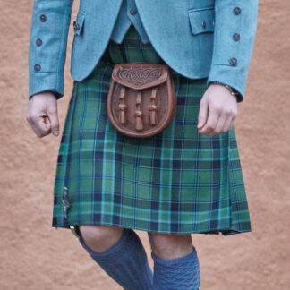 Fort William Kilt