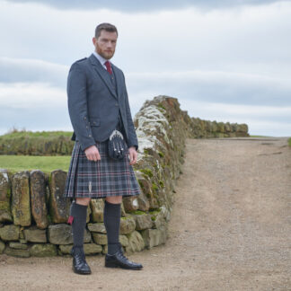 Hebridean Outfits to Buy