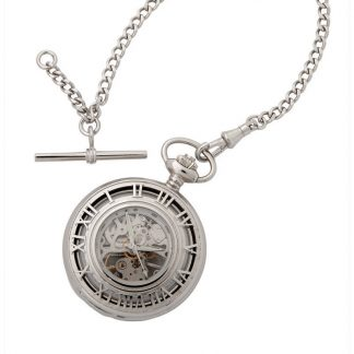 Prestige Pocket watches