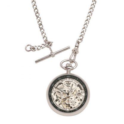 alnwick-mechanical-pocket-watch-back.jpg