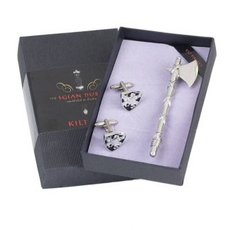 axe-kilt-pin-shield-cufflink-set.jpg