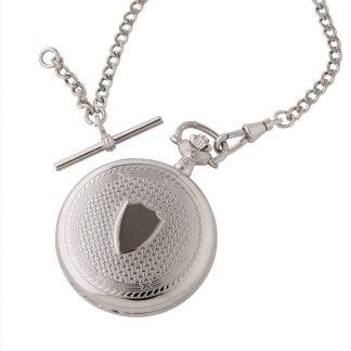 balmoral-mechanical-pocket-watch-open.jpg