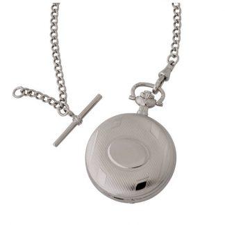 hampton-mechanical-pocket-watch-open.jpg