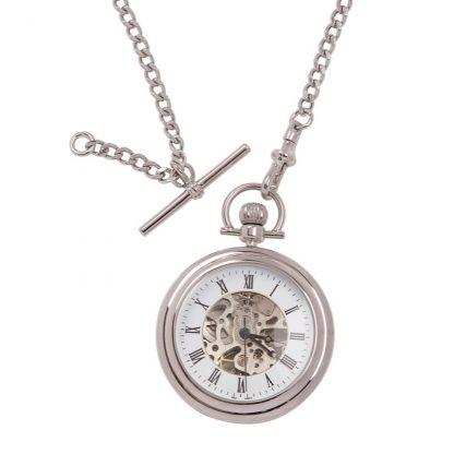 hylton-mechanical-pocket-watch-back.jpg | hylton-mechanical-pocket-watch-stand.jpg