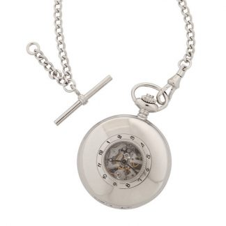 kensington-mechanical-pocket-watch-open.jpg