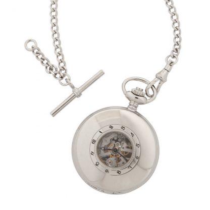 kensington-mechanical-pocket-watch-open.jpg