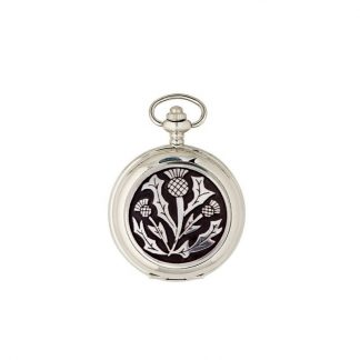 Quality Pocket Watches