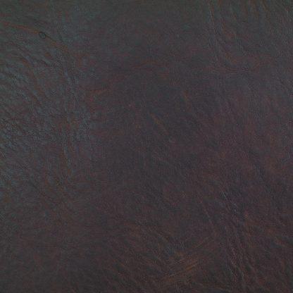 Brown Saddlery Leather